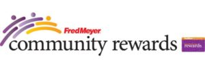 fred-meyer-cr