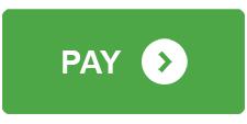 btn_Pay_LG