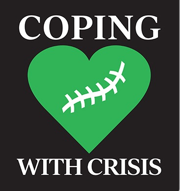 Coping with Crisis – Mental Health and Violence